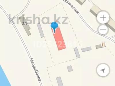 Склад бытовой 0.61 га, Геологическая за 150 млн 〒 в Усть-Каменогорске — фото 10