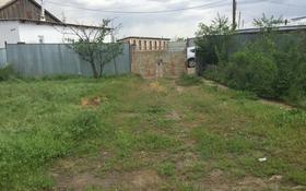 4-комнатный дом, 80 м², 10 сот., ВОХР 6/1 за 5 млн 〒 в Капчагае