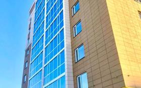 2-комнатная квартира, 65.86 м², 8/10 этаж, Карбышева 43/3 — Челябинская за ~ 17.1 млн 〒 в Костанае
