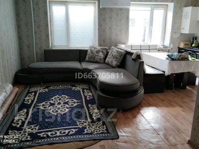 3-комнатный дом, 94 м², 2 сот., Новый город, Мкр-н Жастар 2 5 за 12 млн 〒 в Актобе, Новый город
