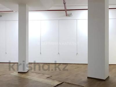 Помещение площадью 358 м², Желтоксан за 1.8 млн 〒 в Алматы, Бостандыкский р-н — фото 3