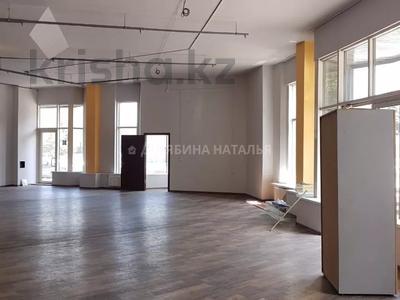 Помещение площадью 358 м², Желтоксан за 1.8 млн 〒 в Алматы, Бостандыкский р-н — фото 10