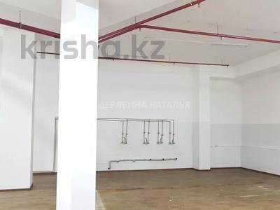 Помещение площадью 358 м², Желтоксан за 1.8 млн 〒 в Алматы, Бостандыкский р-н — фото 11