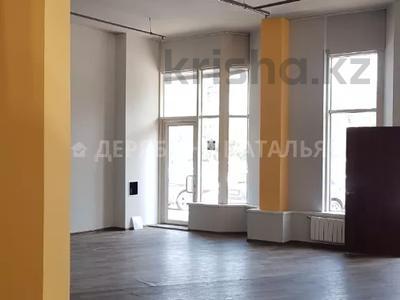 Помещение площадью 358 м², Желтоксан за 1.8 млн 〒 в Алматы, Бостандыкский р-н — фото 12