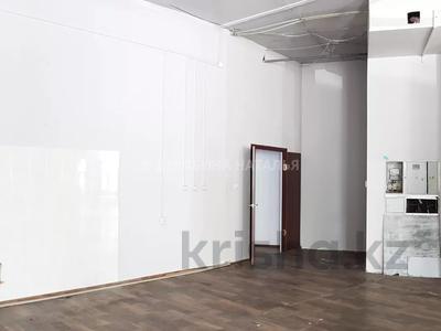 Помещение площадью 358 м², Желтоксан за 1.8 млн 〒 в Алматы, Бостандыкский р-н — фото 4