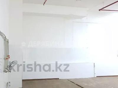 Помещение площадью 358 м², Желтоксан за 1.8 млн 〒 в Алматы, Бостандыкский р-н — фото 5