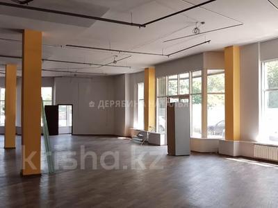 Помещение площадью 358 м², Желтоксан за 1.8 млн 〒 в Алматы, Бостандыкский р-н — фото 2