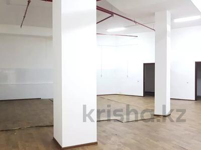 Помещение площадью 358 м², Желтоксан за 1.8 млн 〒 в Алматы, Бостандыкский р-н — фото 6
