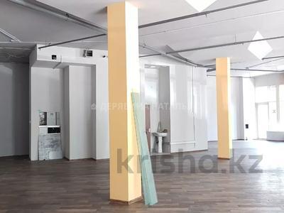 Помещение площадью 358 м², Желтоксан за 1.8 млн 〒 в Алматы, Бостандыкский р-н — фото 7