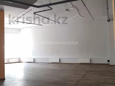 Помещение площадью 358 м², Желтоксан за 1.8 млн 〒 в Алматы, Бостандыкский р-н