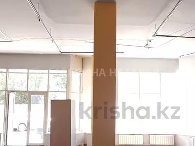 Помещение площадью 358 м², Желтоксан за 1.8 млн 〒 в Алматы, Бостандыкский р-н — фото 8