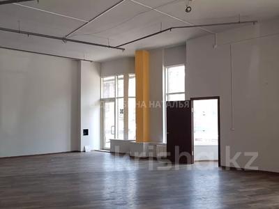 Помещение площадью 358 м², Желтоксан за 1.8 млн 〒 в Алматы, Бостандыкский р-н — фото 9