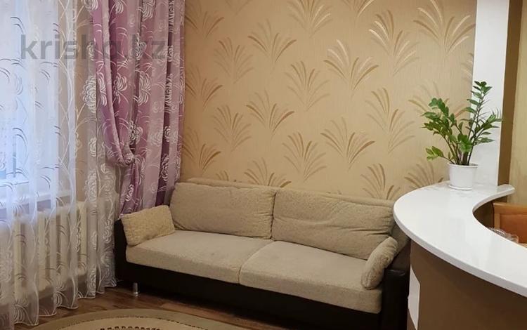 2-комнатная квартира, 50 м², 5 этаж помесячно, Сауран 3/1 за 140 000 〒 в Нур-Султане (Астана), Есиль р-н