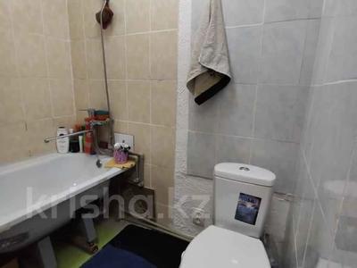 1-комнатная квартира, 13 м², 4/4 этаж, Кабдолова 10 за 7 млн 〒 в Алматы, Ауэзовский р-н