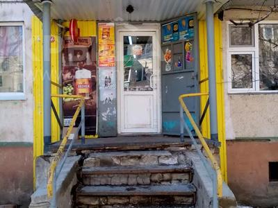 Магазин площадью 52 м², Кердери — Алмазова за 17 млн 〒 в Уральске