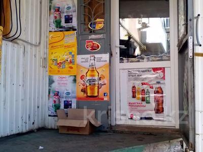 Магазин площадью 52 м², Кердери — Алмазова за 17 млн 〒 в Уральске — фото 2