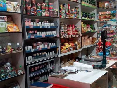Магазин площадью 52 м², Кердери — Алмазова за 17 млн 〒 в Уральске — фото 3