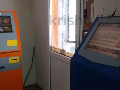 Магазин площадью 52 м², Кердери — Алмазова за 17 млн 〒 в Уральске — фото 6