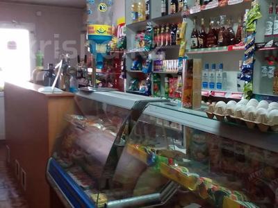 Магазин площадью 52 м², Кердери — Алмазова за 17 млн 〒 в Уральске — фото 8