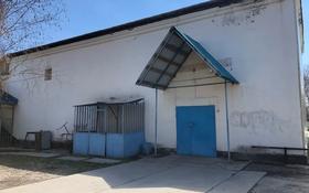 Здание, Абая 2 — Заводская площадью 300 м² за 300 000 〒 в Новой бухтарме