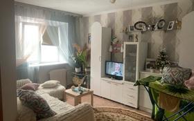1-комнатная квартира, 31 м², 4/5 этаж, Сатпаева 15 за 8.5 млн 〒 в Павлодаре