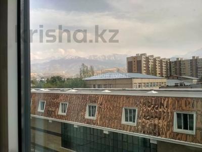 3-комнатная квартира, 106 м², 4/10 этаж, мкр Алмагуль, проспект Гагарина — Левитана за 65 млн 〒 в Алматы, Бостандыкский р-н — фото 2