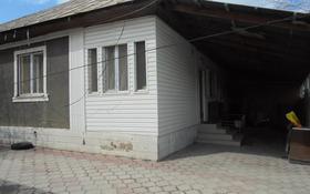 5-комнатный дом, 120 м², 10 сот., Суюнбая за 14 млн 〒 в Талгаре