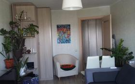 1-комнатная квартира, 38 м², 10/10 этаж, Александра Пушкина 2/1 за 12.3 млн 〒 в Нур-Султане (Астана)
