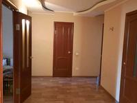 3 комнаты, 15 м²