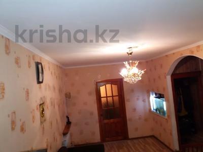2-комнатная квартира, 42.3 м², 2/2 этаж, Адырбекова 2/2 — Толе Би за ~ 9.5 млн 〒 в Шымкенте, Енбекшинский р-н