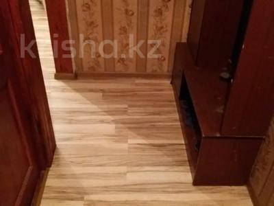 2-комнатная квартира, 42.3 м², 2/2 этаж, Адырбекова 2/2 — Толе Би за ~ 9.5 млн 〒 в Шымкенте, Енбекшинский р-н — фото 11