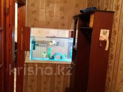 2-комнатная квартира, 42.3 м², 2/2 этаж, Адырбекова 2/2 — Толе Би за ~ 9.5 млн 〒 в Шымкенте, Енбекшинский р-н — фото 2