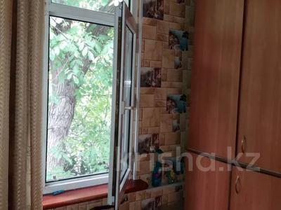 2-комнатная квартира, 42.3 м², 2/2 этаж, Адырбекова 2/2 — Толе Би за ~ 9.5 млн 〒 в Шымкенте, Енбекшинский р-н — фото 12