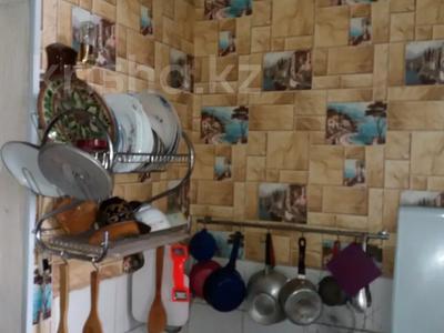 2-комнатная квартира, 42.3 м², 2/2 этаж, Адырбекова 2/2 — Толе Би за ~ 9.5 млн 〒 в Шымкенте, Енбекшинский р-н — фото 13