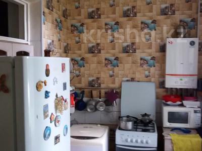 2-комнатная квартира, 42.3 м², 2/2 этаж, Адырбекова 2/2 — Толе Би за ~ 9.5 млн 〒 в Шымкенте, Енбекшинский р-н — фото 16