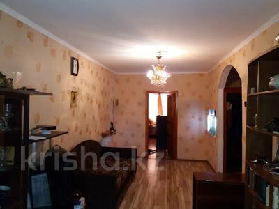 2-комнатная квартира, 42.3 м², 2/2 этаж, Адырбекова 2/2 — Толе Би за ~ 9.5 млн 〒 в Шымкенте, Енбекшинский р-н — фото 18