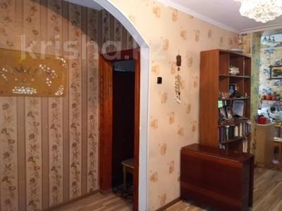 2-комнатная квартира, 42.3 м², 2/2 этаж, Адырбекова 2/2 — Толе Би за ~ 9.5 млн 〒 в Шымкенте, Енбекшинский р-н — фото 19