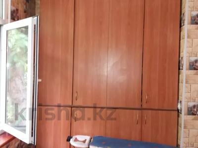 2-комнатная квартира, 42.3 м², 2/2 этаж, Адырбекова 2/2 — Толе Би за ~ 9.5 млн 〒 в Шымкенте, Енбекшинский р-н — фото 3