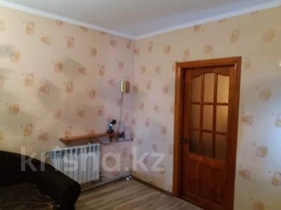 2-комнатная квартира, 42.3 м², 2/2 этаж, Адырбекова 2/2 — Толе Би за ~ 9.5 млн 〒 в Шымкенте, Енбекшинский р-н — фото 20