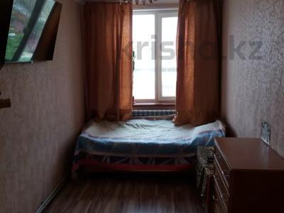 2-комнатная квартира, 42.3 м², 2/2 этаж, Адырбекова 2/2 — Толе Би за ~ 9.5 млн 〒 в Шымкенте, Енбекшинский р-н — фото 21