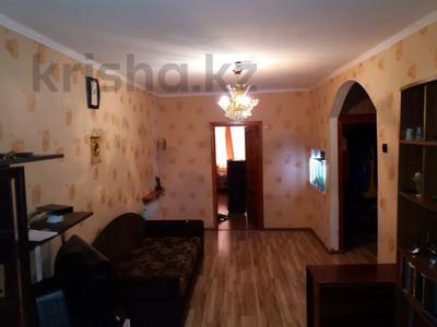 2-комнатная квартира, 42.3 м², 2/2 этаж, Адырбекова 2/2 — Толе Би за ~ 9.5 млн 〒 в Шымкенте, Енбекшинский р-н — фото 23