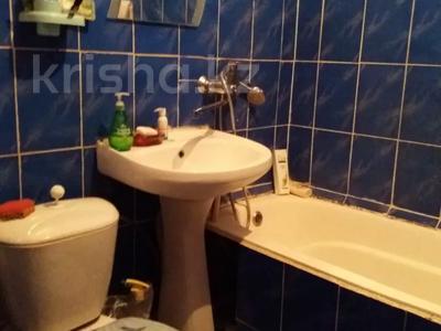 2-комнатная квартира, 42.3 м², 2/2 этаж, Адырбекова 2/2 — Толе Би за ~ 9.5 млн 〒 в Шымкенте, Енбекшинский р-н — фото 24
