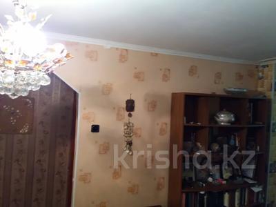 2-комнатная квартира, 42.3 м², 2/2 этаж, Адырбекова 2/2 — Толе Би за ~ 9.5 млн 〒 в Шымкенте, Енбекшинский р-н — фото 25