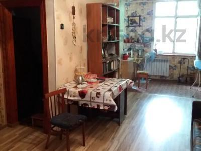 2-комнатная квартира, 42.3 м², 2/2 этаж, Адырбекова 2/2 — Толе Би за ~ 9.5 млн 〒 в Шымкенте, Енбекшинский р-н — фото 4