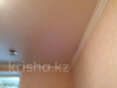 2-комнатная квартира, 42.3 м², 2/2 этаж, Адырбекова 2/2 — Толе Би за ~ 9.5 млн 〒 в Шымкенте, Енбекшинский р-н — фото 5