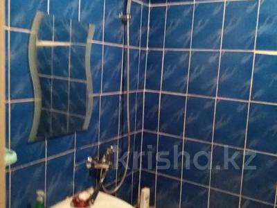 2-комнатная квартира, 42.3 м², 2/2 этаж, Адырбекова 2/2 — Толе Би за ~ 9.5 млн 〒 в Шымкенте, Енбекшинский р-н — фото 6