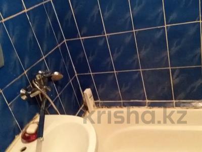 2-комнатная квартира, 42.3 м², 2/2 этаж, Адырбекова 2/2 — Толе Би за ~ 9.5 млн 〒 в Шымкенте, Енбекшинский р-н — фото 7