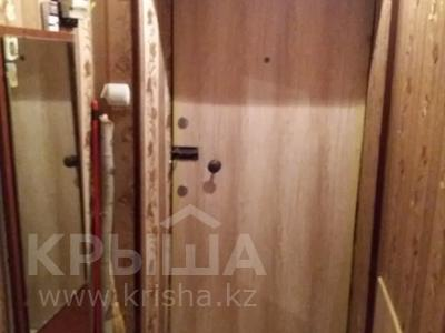 2-комнатная квартира, 42.3 м², 2/2 этаж, Адырбекова 2/2 — Толе Би за ~ 9.5 млн 〒 в Шымкенте, Енбекшинский р-н — фото 9