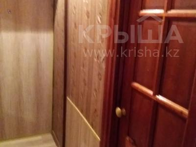 2-комнатная квартира, 42.3 м², 2/2 этаж, Адырбекова 2/2 — Толе Би за ~ 9.5 млн 〒 в Шымкенте, Енбекшинский р-н — фото 10