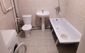 1-комнатная квартира, 39.2 м², 1/9 этаж, Циолковского за 10 млн 〒 в Павлодаре